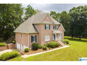Property for sale at 8640 Lake Dr, Bessemer,  Alabama 35022