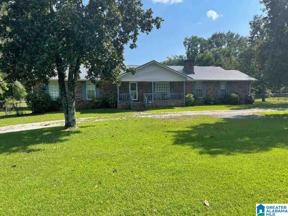 Property for sale at 511 Tabernacle Road, Brent, Alabama 35034