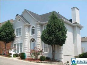 Property for sale at 2826 Seven Oaks Cir, Vestavia Hills,  Alabama 35216