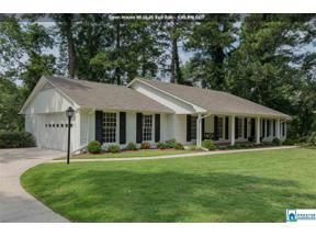 Property for sale at 2209 Gay Way, Vestavia Hills,  Alabama 35216