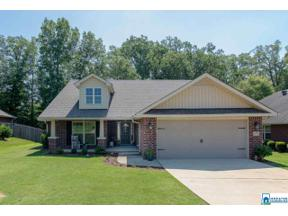 Property for sale at 6754 Ridgecrest Cir, Mccalla,  Alabama 35111