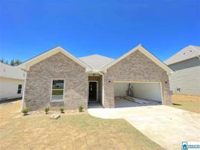 Property for sale at 11392 Crimson Ridge Rd, Brookwood,  Alabama 35444