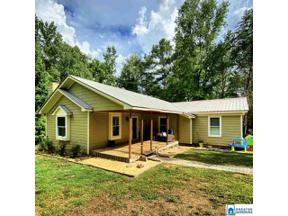 Property for sale at 311 Vantana Dr, Columbiana, Alabama 35051
