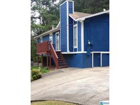 Property for sale at 1417 7th St NW, Birmingham,  Alabama 35215