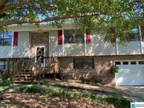 Property for sale at 2309 9th St NW, Center Point, Alabama 35215