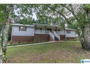 Property for sale at 767 Cherrybrook Rd, Kimberly,  Alabama 35091
