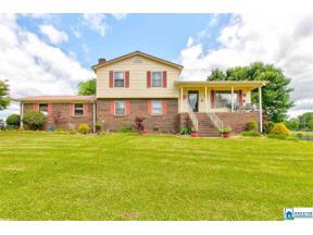 Property for sale at Cleveland,  Alabama 35049
