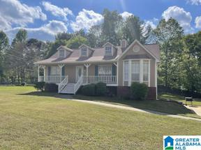 Property for sale at 453 Altamont Drive, Pleasant Grove, Alabama 35127