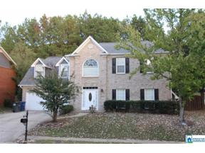 Property for sale at 5458 Colony Way, Hoover,  Alabama 35226