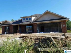 Property for sale at 250 Waterford Cove Trl, Calera,  Alabama 35040