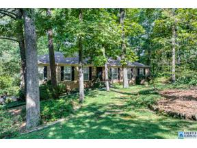 Property for sale at 3413 Charingwood Ln, Birmingham,  Alabama 35242