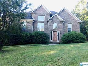 Property for sale at 5896 Mcashan Ridge Rd, Mccalla,  Alabama 35111