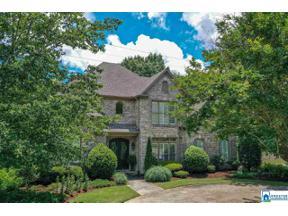 Property for sale at 5255 Lake Crest Cir, Hoover,  Alabama 35226