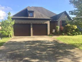 Property for sale at 5512 Timber Leaf Trl, Mccalla,  Alabama 35111