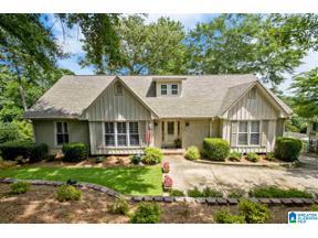 Property for sale at 401 Vesclub Drive, Vestavia Hills, Alabama 35216