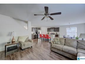 Property for sale at 222 Sarah Way, Kimberly,  Alabama 35091