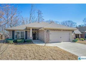 Property for sale at 6774 Ridgecrest Cir, Mccalla,  Alabama 35111