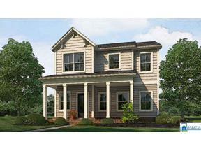 Property for sale at 3620 Burlington Dr, Fultondale,  Alabama 35068