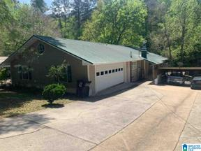 Property for sale at 10552 Taylors Ferry Road, Oak Grove, Alabama 35023