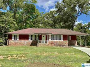 Property for sale at 910 Westwood Rd, Mount Olive,  Alabama 35117