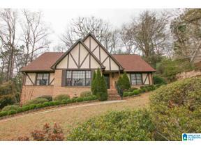 Property for sale at 292 Laredo Drive, Hoover, Alabama 35226