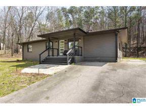 Property for sale at 1890 Rex Lake Rd, Leeds, Alabama 35094