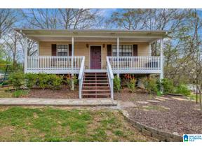 Property for sale at 21 Mimosa Drive, Helena, Alabama 35080