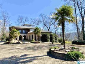 Property for sale at Leeds,  Alabama 35094