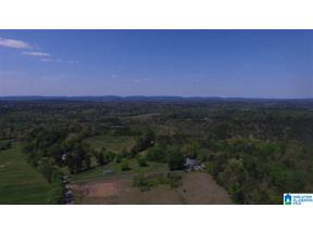 Property for sale at 495 Hollingsworth Road, Cleveland, Alabama 35049
