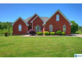 Property for sale at 2710 Torrance Rd, Warrior,  Alabama 35180
