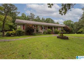 Property for sale at 137 Old Spanish Trail, Alabaster, Alabama 35007