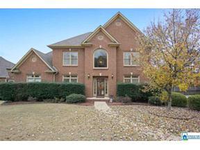 Property for sale at 753 Lake Crest Dr, Hoover,  Alabama 35226