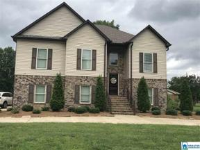 Property for sale at 216 Watson Way, Gardendale,  Alabama 35071