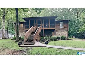 Property for sale at 9071 Jade Lake Road, Pinson, Alabama 35126