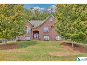 Property for sale at 1449 Stoneykirk Rd, Pelham,  Alabama 35124