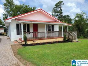 Property for sale at 578 Nail Road, Kimberly, Alabama 35091