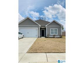 Property for sale at 161 Ridgecrest Road, Calera, Alabama 35040