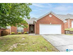 Property for sale at 1329 Turncliff Drive, Birmingham, Alabama 35235