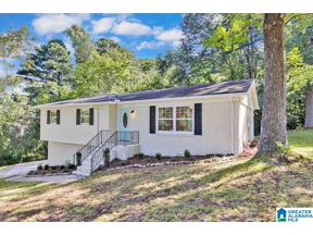 Property for sale at 400 22nd Avenue NE, Center Point, Alabama 35215