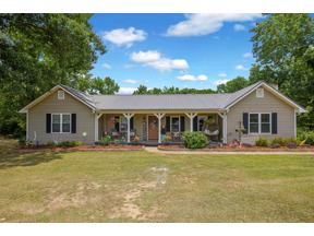 Property for sale at 4543 Barrett Rd, Dora,  Alabama 35062