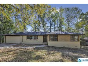 Property for sale at 2812 Vestavia Forest Dr, Vestavia Hills,  Alabama 35126