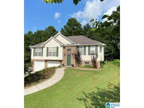 Property for sale at 2190 Oscar Bradford Road, Hayden, Alabama 35079
