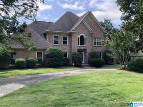 Property for sale at 3185 Bradford Place, Birmingham, Alabama 35242