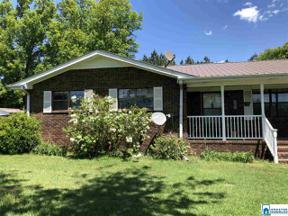 Property for sale at 2770 Co Rd 11, Hayden,  Alabama 35079