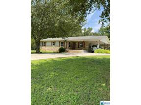 Property for sale at 1745 Souls Chapel Rd, Blountsville,  Alabama 35031