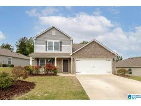 Property for sale at 725 Mallet Way, Chelsea, Alabama 35043