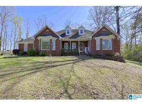 Property for sale at 6590 Ewing Road, Pinson, Alabama 35126