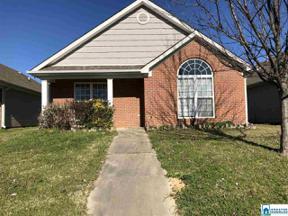 Property for sale at 2013 Village Ln, Calera,  Alabama 35040