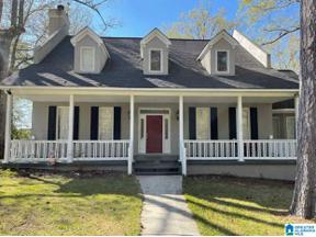 Property for sale at 222 Black River Lane, Adger, Alabama 35006