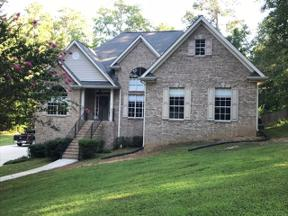 Property for sale at 123 Bolton Ln, Columbiana,  Alabama 35051